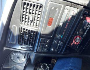 خودرو روا دوگانه کارخانه