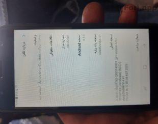 گوشی موبایل مدل a2