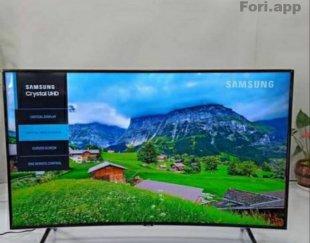 فروش تلویزیون الیدی مدل سام.Tu8000