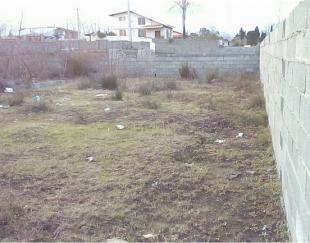 زمین مسکونی ۲۳۰ متری رشت