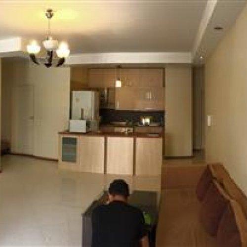 اجاره آپارتمان در نیاوران -همایون-مریم-افتخاری