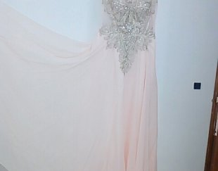 لباس مجلسی سایز ۴۰ _۴٢
