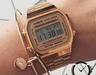 ساعت مچی تک و عمده