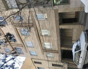 رهن منزل مسکونی – ۹۳ متر دو خوابه – نارمک
