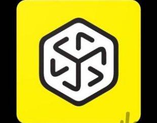 دعوت به همکاری در snapp box