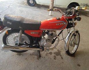 مدل ۸۷