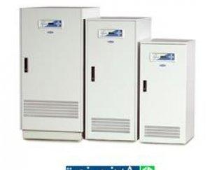 مشاوره و فروش تخصصی یوپی اس UPS – باتری یوپی اس