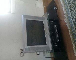 تلویزیون سامسونگ ۲۹ اینچ