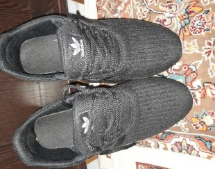 کفش آدیداس