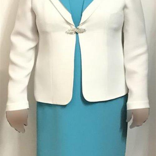لباس مجلسی سایز ۴۴ تا ۴۸