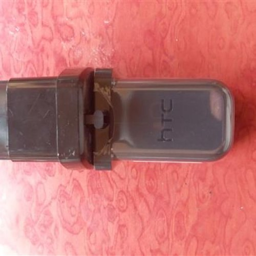 گوشی موبایل اچ تی سی