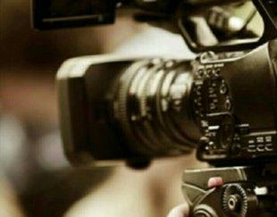 فیلمبرداری عکاسی حرفه ای مراسم عروسی عقد تولد کلیپ تیزر