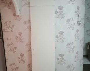 ۴ لنگه درب کمد دیواری
