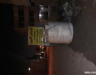 اجرای فوم بتن با قیمت مناسب در سراسر تهران و کرج