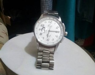 ساعتSPRIT ORGINAL