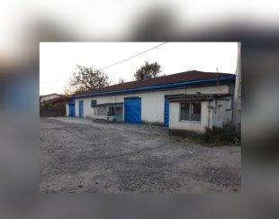 فروش کارخانه برنجکوبی