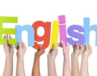 تدریس خصوصی و مجازی زبان انگلیسی