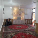 یه باب منزل در خوزستان .اغاجاری منطقه شهرک رجایی