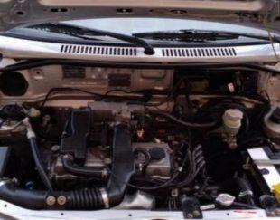 پراید فروشی مدل ۸۷