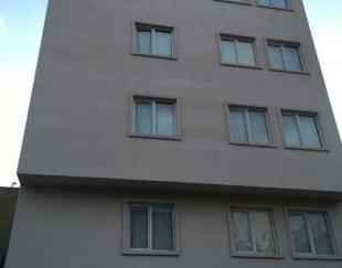 بریانک ۹۷ متری خیابان  حسام الدین