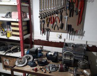 تاسیسات،تعمیرات.ابگرمکن،پمپ اب،لوله بازکنی.