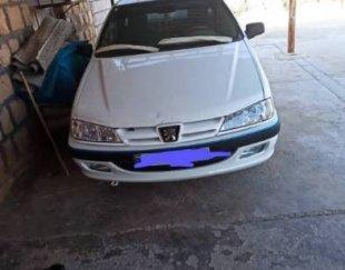 فروش ماشین اریسان