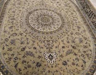 فرش ۱۲ متری با دو عدد قالیچه