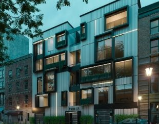 آپارتمان ۱۷۰متری در ولیعصر قائمشهر