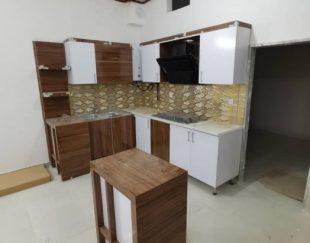 فروش منازل ویلایی در جاده کلات روستای شایه