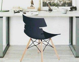 صندلی مدرن و ارزان