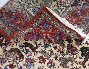 فروش فرش دستباف