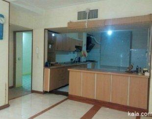 فروش آپارتمان ۳ خوابه