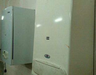 نصب و تعمیرات پکیج و رادیاتور شوفاژ