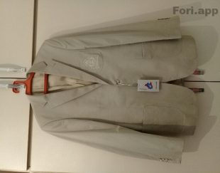 تک کت نو خارجی سایز۵۰
