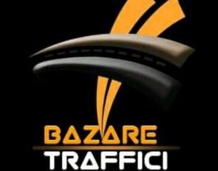 فروش تجهیزات ایمنی و ترافیکی