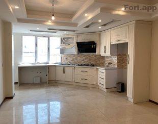 فروش آپارتمان ۸۱ متری در تهرانپارس غربی