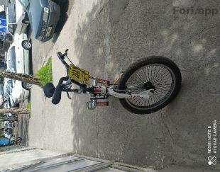 دوچرخه حرفهای