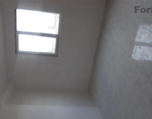 فروش آپارتمان۱۷۵متری درگلشهر