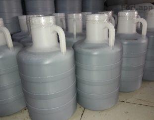 تولید و پخش عمده انواع شیره جات سنتی و ارگانیک