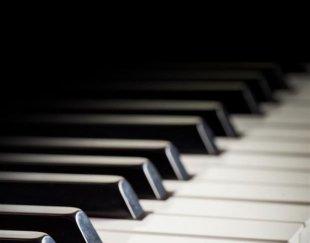 آموزش پیانو کودکان و بانوان