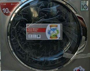 لباسشویی uneva الجی اکبند صد درصد گارانتی