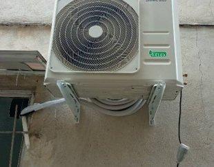 نصب سرویس انواع کولر ماشین لباسشویی و ظرفشویی