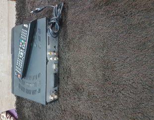 دستگاه دیجیتال بدون تعمیر