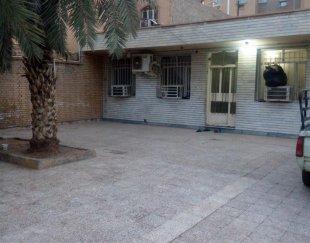 خانه ویلایی کوی جواهری خ وزیری ۴۲۰متر