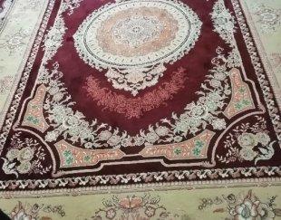 فرش ۱۲متری پانصد شانه مشهد