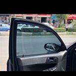 دودی کردن شیشه ماشین در محل شما