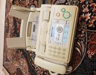 تلفن فکس پاناسونیک