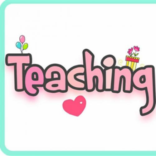 تدریس خصوصی زبان انگلیسی ویژه ی دانش آموزان