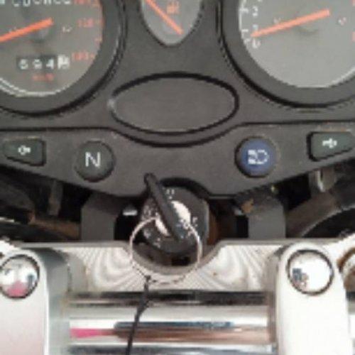 موتور piaggio