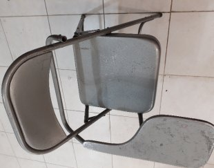 فروش صندلی